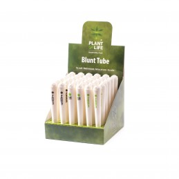 JOINT HOLDER WHITE UNIDAD